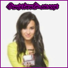 Demixlovato-sourcexMUSIC