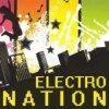 UNION-ELECTRO