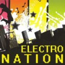 Photo de UNION-ELECTRO