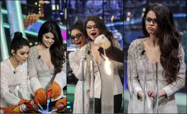 Le 02/03/13: Selena a été vue faisant du shopping avec des amies dans West Hollywood.