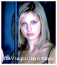 Photo de TheVampireSlayer-Music