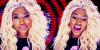 -Nicki M 3