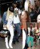 Vérité sur Safaree .... Nicki Minaj nous dévoile..... enfin ya mon opinion