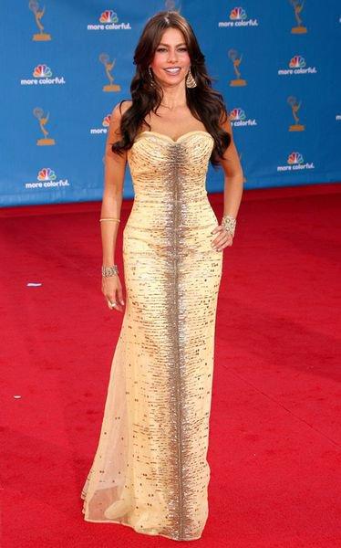 Emmy Award 2010