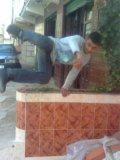 Photo de parkour-brahim2010