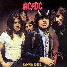 AC/DC !