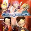CodeLyoko-Ode