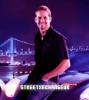 streetxechangeur