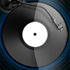 Tuesday de Ilovemakonnen Feat. Drake sur Skyrock