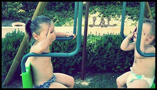 Mes Bibouches!  ♥.