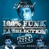 Funk365