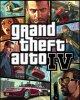 GrandThefAuto-IV