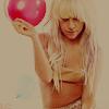 People-Gaga