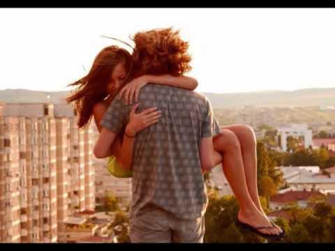 ♥ Sana Aşkımı Anlatamam Ki Anlatsam Bile Anlamazsın Ki ♥ / ♥ Sana Aşkımı Anlatamam Ki Anlatsam Bile Anlamazsın Ki ♥ (2012)