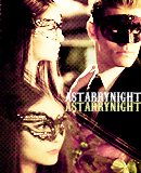 Photo de AStarryNight