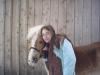 Laura (haflinger-sunny)