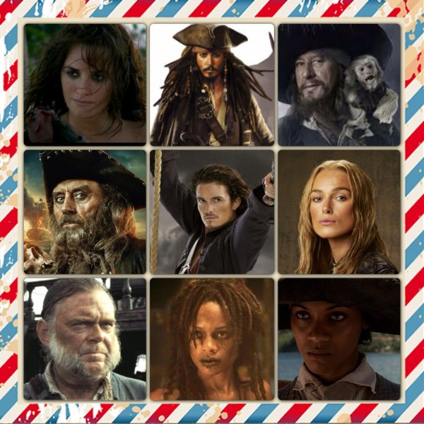 Pirates-desCaraibes