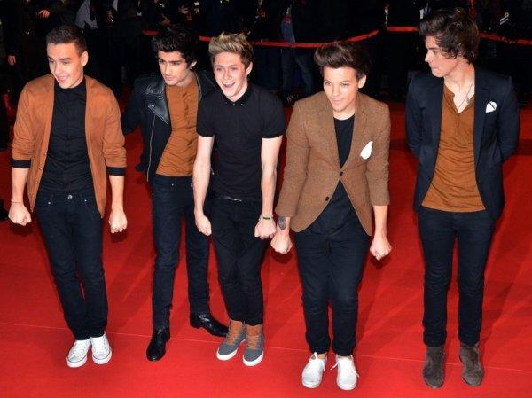 1D-One-Direction-Fic-1D