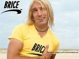 #Brice de Nice #