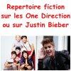 Repertoire-fiction-1D-JB