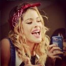 Photo de Simplement--Tini