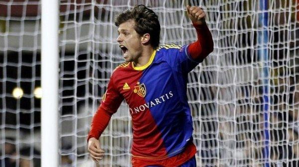 Resumer Tottenham FC Bale Match Aller Europa League