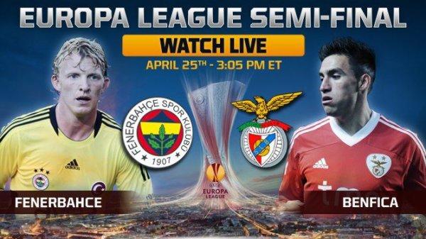 Chelsea s'impose à Bâle, Fenerbahçe domine Benfica