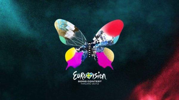 Eurovision 2013 Les 26 Pays Qualifier Pour La Grande Finale