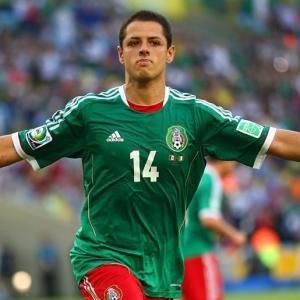 Japon-Mexique (1-2) : Le Mexique quitte la Coupe des Confédérations sur une victoire