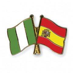 Coupe des Confédérations 2013 : Nigeria-Espagne : 0-3, la Roja inarrêtable !