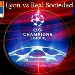 (Barrages retour) : Lyon éliminé, le Milan et le Celtic passent