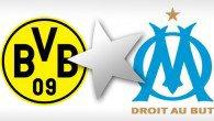 Ligue des Champions 2014 : Dortmund-OM 3-0, Marseille touche le fond