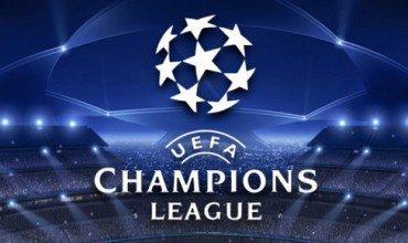 Ligue des Champions 2014 : Tous les résultats de la 3ème journée !