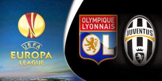 Ligue Europa : les Lyonnais quittent l'Europe la tête haute !