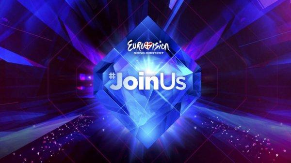 Eurovision 2014 : Conchita Wurst remporte la victoire, les Twin Twin finissent derniers !
