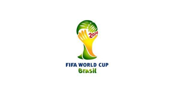 Resultat 2 Eme Match Coupe Du Monde 2014