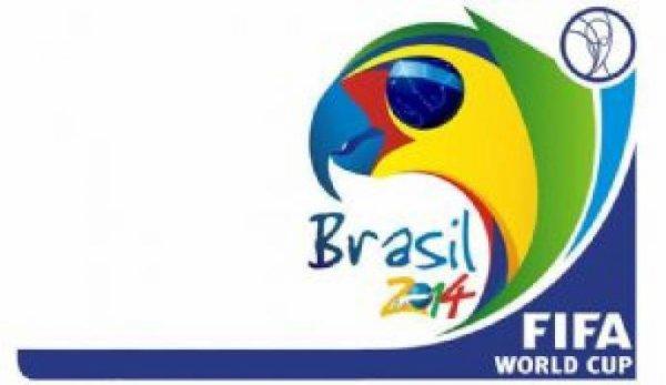 Resultat 2 Eme Et 3 Eme Match Coupe Du Monde 2014 ( Suite)