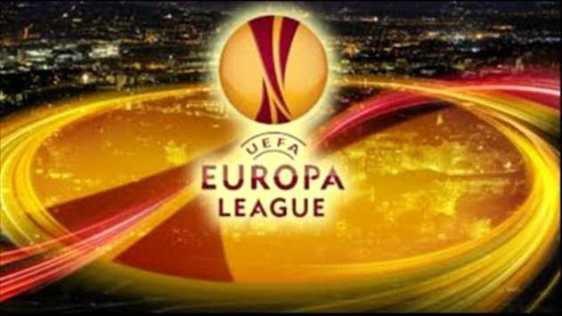 Ligue Europa : Guingamp se relance, Lille et Saint-Etienne accrochent le nul