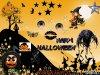 Joyeux halloween A Tous