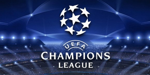 Ligue des champions : Messi dans la légende, City en sursis