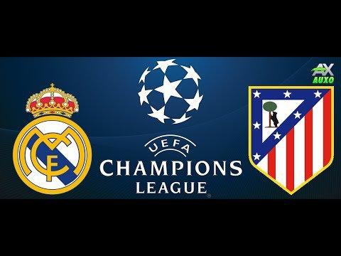 Le Real Madrid écarte l'Atlético