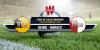 Ligue des champions: Monaco s'impose face aux Young Boys Berne (3-1) en 3e tour préliminaire aller