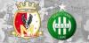 Milsami Orhei - Saint-Étienne : 1-1