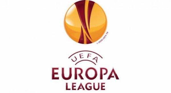 Ligue Europa : les Girondins avec Liverpool, Rubin Kazan et FC Sion