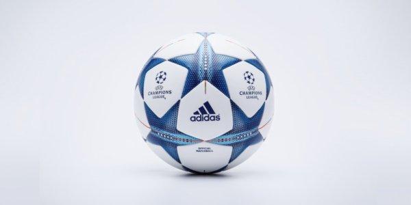 Les Manchester sont lancés, l'Atlético s'incline à domicile