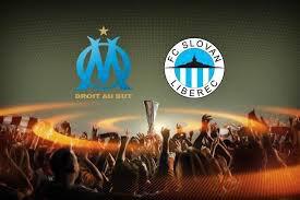 Marseille puni par le Slovan Liberec (0-1)