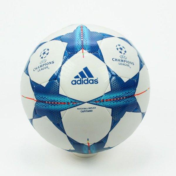 Arsenal fait tomber le Bayern, Chelsea au ralenti