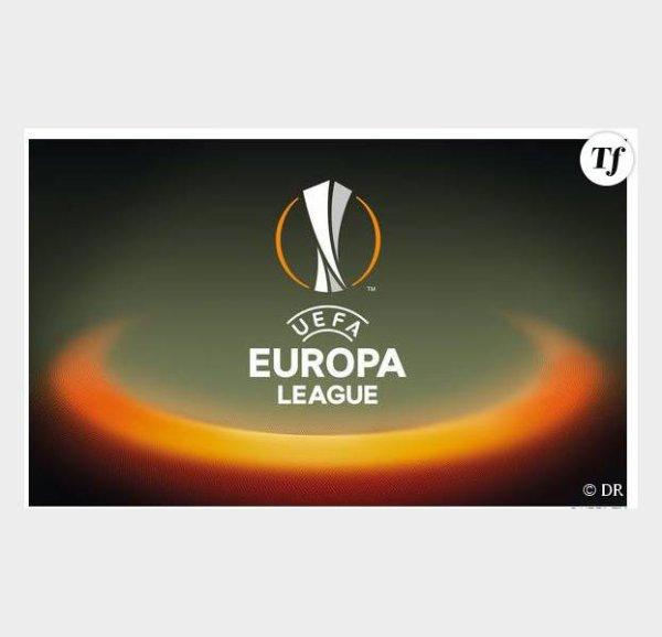La Lazio Rome tranquille, le Sporting Portugal cartonne