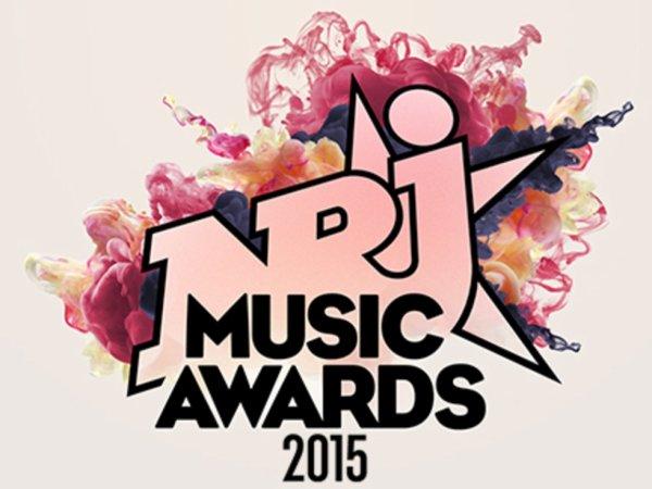 NRJ Music Awards 2015 : Gagnants et résultats