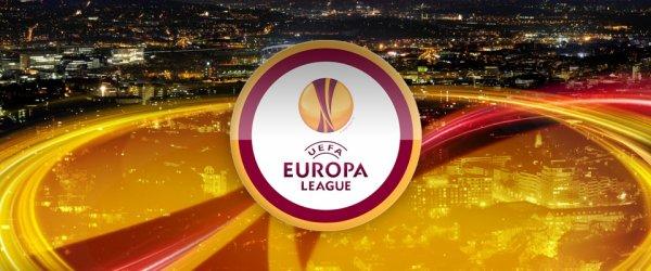 Le FC Bâle et l'Athletic Bilbao se rapprochent des 16es de la Ligue Europa